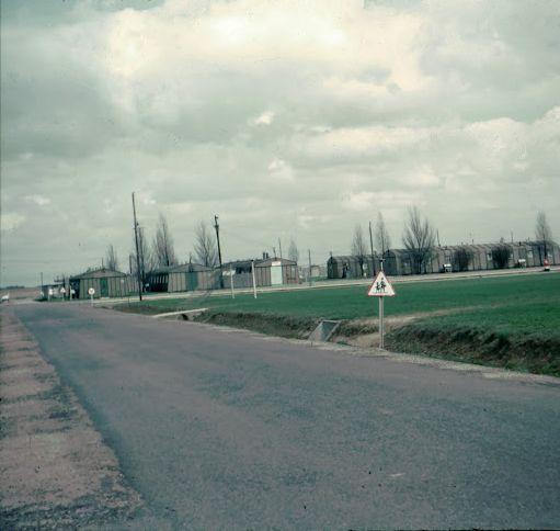 album dreux/Pat and Charlie Hernandez/Apr 1963 Dreux Air Force Base